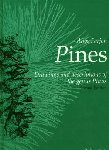 DRAWINGS AND DESCRIPTIONS OF THE GENUS PINUS. Aljos Farjon (1984)