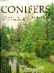 CONIFERS. 2� edic. Timber Press