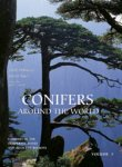 CONIFERS AROUND THE WORLD 1. Z. Debreczy & I. R�cz (2011) Dendropress