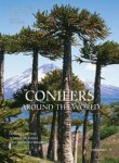 CONIFERS AROUND THE WORLD 2. Z. Debreczy & I. Rácz (2011) Dendropress